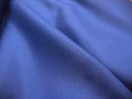 Swanolux voering kobalt
