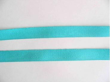 Keperband 3 cm. Aqua