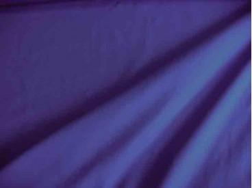 Tricot jeansblauw, een mooie kwaliteit jersey van de firma Nooteboom.  92% katoen/8% elastan  1,60 meter breed  240 gram p/m²