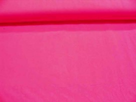 4f Katoen iets dikker Pink 1805-17N