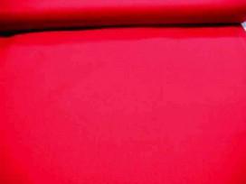 4j Katoen iets dikker Rood 1805-15N