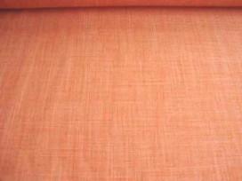 5e Linnenlook Oranje 997027-41PL