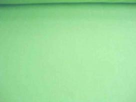 Linnenlook Lime 997027-44PL