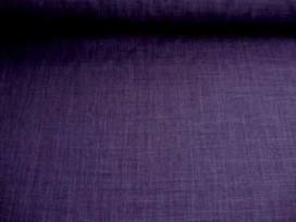 5i Linnenlook Carbonblauw 997027-60PL