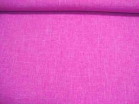5k Linnenlook Pink 011910-673PL