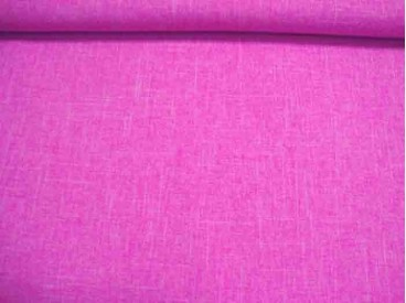 Linnenlook Pink 011910-673PL