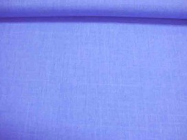 5l Linnenlook Blue 997027-62PL