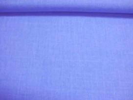 Linnenlook Blue 997027-62PL