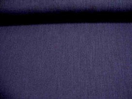 5b Linnenlook Donkerblauw 9140-03