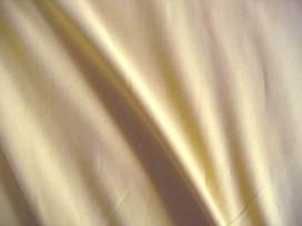 Zand kleurige viscose tricot. 92%visc./8%el. 1.60 mtr.br