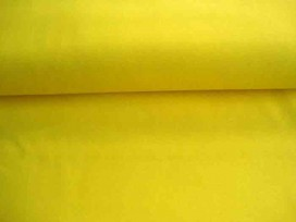4w Canvas Geel 4759-35