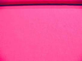 Linnen 100% Pink 2699-217N