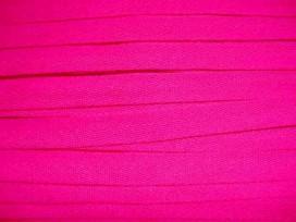 Keperband 14 mm. Pink R117