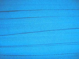 Keperband 14 mm Aqua