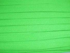 Keperband 14 mm Lime