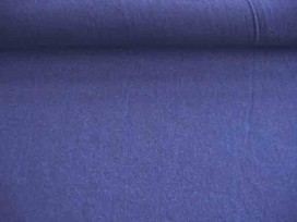 Stretch jeans Blauw 3987-3N