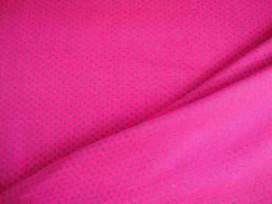 5e Tricot N Ton sur ton Ministip Pink/grijs 3995-117N