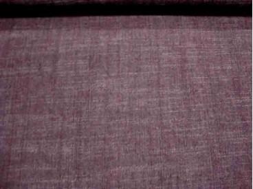 6f Stretch jeans Linnenlook Bruin 997313-355PL