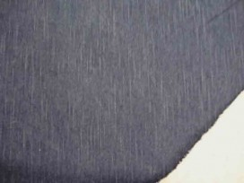 6h Stretch jeans Donkerblauw met streepje 95794-1060BK