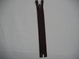 Japonrits 30 cm. bordeau