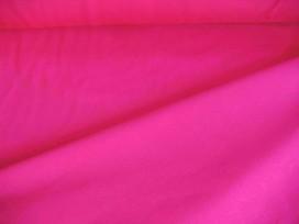 5d Tricot N Ton sur ton Effen Pink 3999-17N COPY