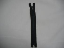 Japonrits 35 cm. donkerblauw