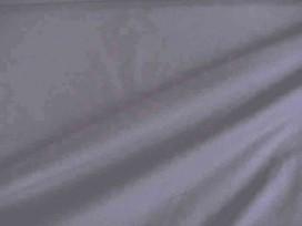 Boordstof katoen Grijs 507N