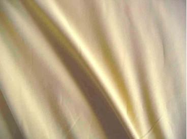 Tricot zand, een mooie kwaliteit jersey van de firma Nooteboom.  92% katoen/8% elastan  1,60 meter breed  240 gram p/m²