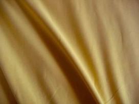 Tricot camel, een mooie kwaliteit jersey van de firma Nooteboom.  92% katoen/8% elastan  1,60 meter breed  240 gram p/m²