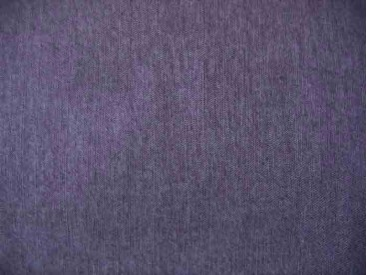 1c Jeans Donkerblauw 0400-8N