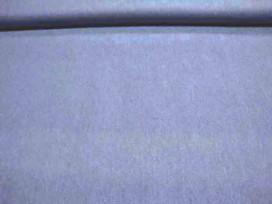 Jeans Lichtjeansblauw 0500-2N