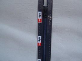 Optilon Japonrits 25 cm. donkerblauw 210