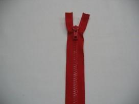 3i Blokrits 15 cm Rood