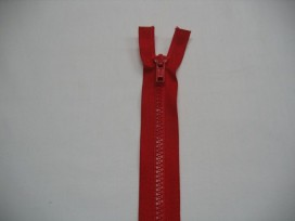 Blokrits 15 cm Rood