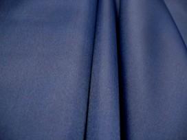 Euro Swanella voering Blauw