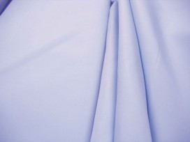 Euro Swanella voering Lichtblauw