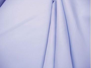 5j Euro-swanella Lichtblauw 9108
