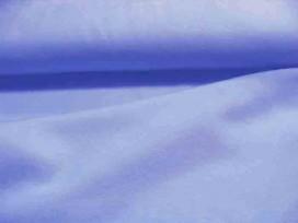 Fleece Oudblauw 9111-61N