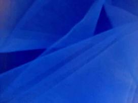 Bruidstule Kobalt