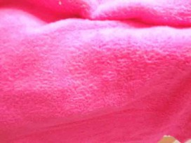 4q Wellness fleecce Pink 5358-17N