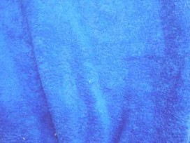 4r Wellness fleece Aqua 5358-4N