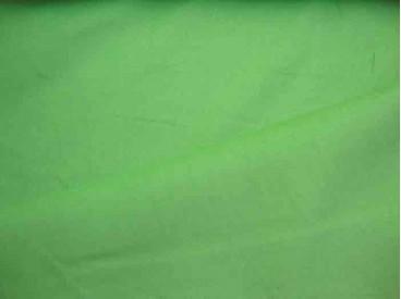 5k Babyrib Effen Lime 9471-23N
