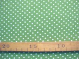 5l Babyrib Lime met stipjes 5148-23N