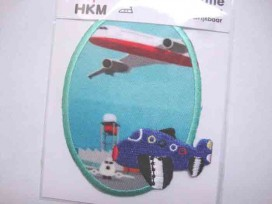 8fa Applicatie Aqua ovaal met vliegtuigen 32474 COPY