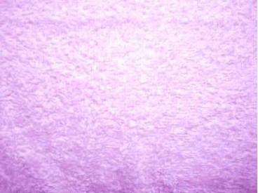 Badstof per meter. Mooie kwaliteit zacht roze badstof. Dubbel gelust.  90%katoen/10%Pl  1.42 mtr.br.