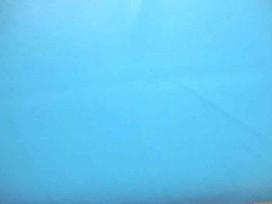 5m Skai Aqua 1268-4N