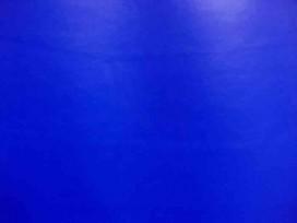 Skai kunstleer Kobalt 1268-5N