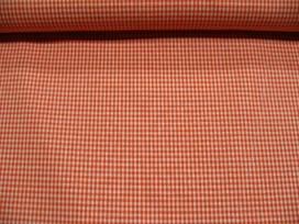 5a BBruit 3x3mm. Oranje 5581-36N