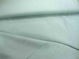 3m CottonVoile Oudgroen 3649-22N