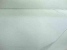 6a Softshell Effen Offwhite 7004-51N